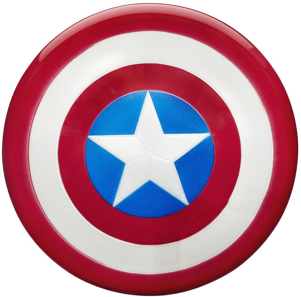 смотреть картинки щит капитана америки жилого комплекса помидор